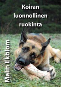 koiran-luonnollinen-ruokinta