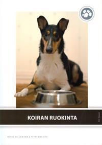 koiran-ruokinta