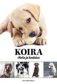 koira---hoito-ja-koulutus